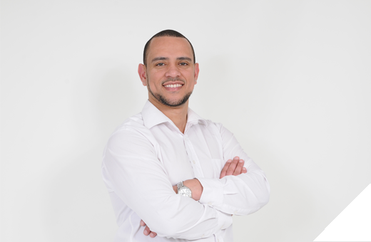 VIROFO Victor M. Rocha da Fonseca Stedenbouwkundige